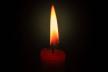 На Прикарпатті помер видатний лікар