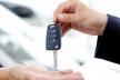 Прикарпатець купуючи авто в інтернеті перерахував шахраям 68 тисяч гривень