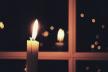 На Прикарпатті 60-річний чоловік вчинив самогубство