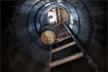 Тіло прикарпатця, який зник 14 січня, знайшли у криниці