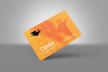Як працюватиме, скільки коштуватиме та як отримати: все про запровадження у Франківську транспортної картки