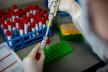 Експрес-тести виявили 57 інфікованих коронавірусом, - Марцінків (Відео)