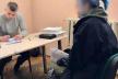 У Львові затримали організаторку порнобізнесу, яка перебувала у міжнародному розшуку