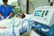 У Івано-Франківському центрі екстреної допомоги запустять свою кисневу станцію