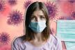 Медичні маски: Чи потрібно носити і як обрати?