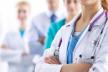 Франківським медикам планують дати по 10 тисяч премії за боротьбу з коронавірусом