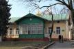 Франківський священник заплатить 34 тисячі за порушення карантину