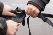 Прикарпатські правоохоронці минулої доби зафіксували 8 крадіжок (Фото)
