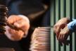 Прикарпатця, який зґвалтував дитину, позбавили волі на 10 років