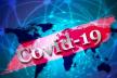 На Прикарпатті за добу виявили ще 121 людину хвору на COVID-19