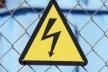 На Франківщині 6-річний хлопчик постраждав від удару струмом