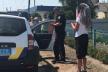 У Тлумачі жінку звинувачують у жорстокому поводженні з собаками (Фото)