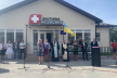На Рогатинщині відкрили першу в районі амбулаторію