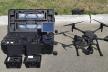 Прикарпатські рятувальники придбали дрон за понад 200 тисяч гривень (Фото)