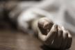 У Франківську в квартирі знайшли тіло чоловіка