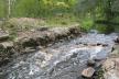 У річці на Прикарпатті знайшли тіло чоловіка