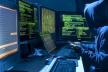 Кіберполіція викрила жителя Івано-Франківщини у «піратстві», що завдало збитків на понад мільйон гривень