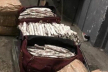 У прикарпатця вилучили 250 кілограм ковбаси