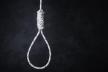 Страшне самогубство на Прикарпатті: суїцид скоїв 16-річний підліток