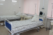 У COVID-лікарнях Франківська заповнені всі ліжка - міськрада