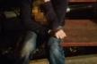На Прикарпатті виявили чоловіка, якого вже декілька днів розшукували родичі
