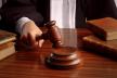 В Долині жінка знепритомніла під час суду