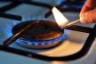Жителі однієї з вулиць Франківська понад тиждень будуть без газу
