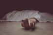 У Надвірній знайшли мертвого чоловіка у зачиненій квартирі
