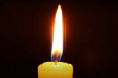 На Коломийщині помер знаний акушер-гінеколог Іван Чумак (Фото)