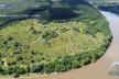 На Прикарпатті планують створити ексклюзивну туристичну цікавинку – глемпінги (Фото)
