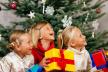 ТОП-10 подарунків на День Святого Миколая дітям