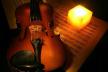 Франківщина у скорботі: помер видатний гуцульський скрипаль Іван Соколюк (Фото)