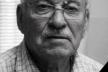 В Івано-Франківську помер відомий художник