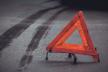 ДТП у Франківську: автомобіль скоїв наїзд на чоловіка