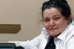 Франківська інфекціоністка розповіла, як підготуватись до вакцинації від COVID-19