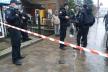 У Франківську затримали чоловіка зі зброєю та наркотиками