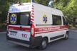 У Калуші двоє школярок отруїлися парацетамолом
