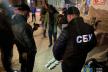 У Коломиї СБУ затримала на хабарі приватного адвоката (Фото)