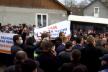 Вибори на Прикарпатті: ОВК внесла корективи без урахування зниклих бюлетенів