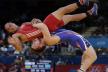 Франківський студент став бронзовим призером Чемпіонату Європи (Фото)