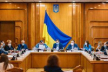 Вірастюк офіційно визнаний переможцем на довиборах у 87-му виборчому окрузі - ЦВК