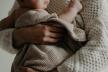 47-річна прикарпатка народила первістка і стала найстаршою породіллею області