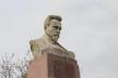 На Прикарпатті відзначили 150-річчя від дня народження Василя Стефаника