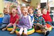 До 18 червня франківці можуть записати дітей у чергові дитсадки