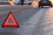 На Івано-Франківщині мотоцикліст збив 6-річну дитину