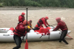 На Прикарпатті витягли тіло хлопчика, який впав у гірську річку