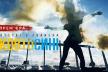 Гурт з Івано-Франківська презентував гімн вболівальників збірної України (Відео)