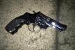У поліції розповіли подробиці нічної бійки та стрілянини в центрі Франківська