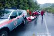Деталі трагедії: У річні на Івано-Франківщині загинув 12-річний хлопчик