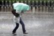 На вихідних Прикарпаття заллють дощі і похолодає